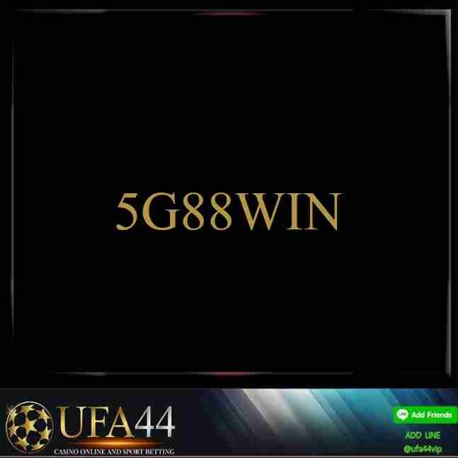 5g88win